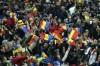 FOTBAL – Imnul nationalei Romaniei, compus de trupa Iris, va fi lansat pe 1 septembrie