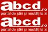 "FOTBAL – Curs pentru instructorii sportivi, Licenta UEFA ""C"""