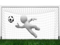 """FOTBAL – La Colegiul Tehnic """"Aurel Vlaicu"""" Baia Mare se fac inscrieri pentru o clasa specializata pe fotbal"""