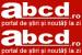 REZULTATE LOTO – 18 SEPTEMBRIE – Numerele castigatoare la tragerile 6/49, Joker, Noroc si 5/40 de joi, 18 septembrie