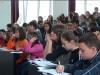 EXAMENE – Mai multa materie pentru Evaluarea Nationala. Elevii vor avea capitole noi atat la limba romana cat si la matematica (VIDEO)