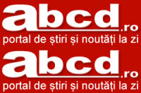 AMPLASARE RADARE – Locurile in care vor actiona aparatele radar din Maramures in 15 octombrie