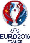 FOTBAL – Preliminariile EURO 2016: Finlanda – Romania 0-2