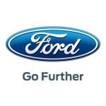 Ford va concedia 10% din forta sa de munca la nivel global – Wall Street Journal