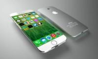 Noul sistem de operare iOS 11 al Apple va permite blocarea accesului la telefoane al utilizatorilor care se afla la volan