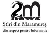 PREZENTARE – Totul despre candidaţi: cum arată şi cine sunt cei doi aspiranţi la funcţia de primar al oraşului Ulmeni