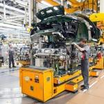 Porsche este vizata de ancheta germana privind emisiile poluante